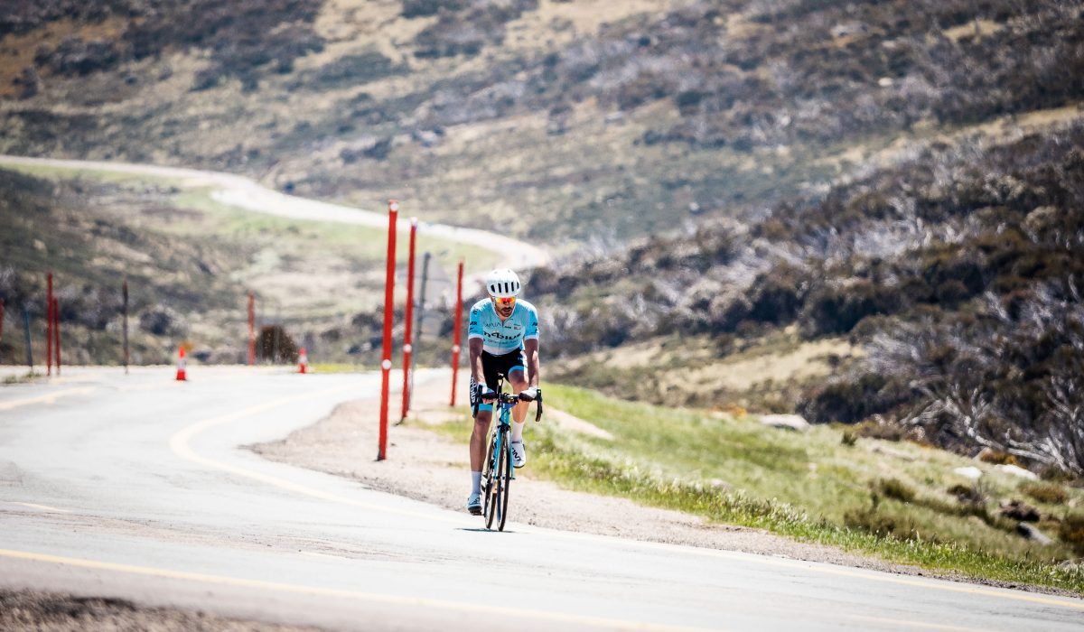 5 tips to climb faster